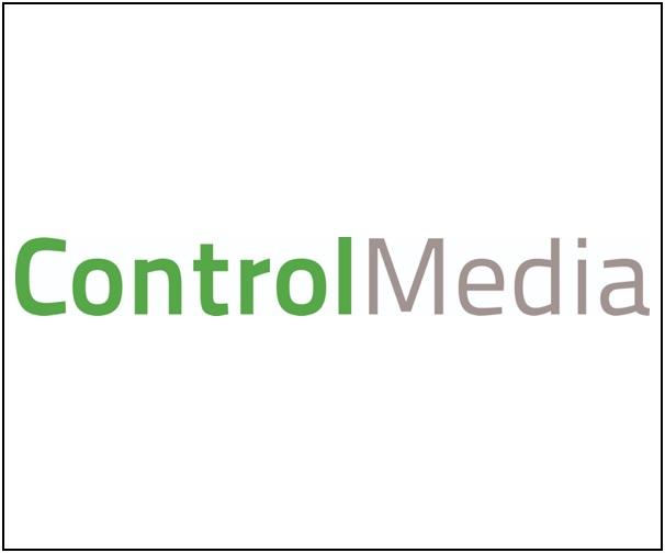 https://www.printmediatrainingen.nl/wp-content/uploads/2018/12/control-media-nieuwsbrief-logo.jpg