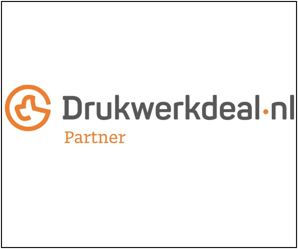 https://www.printmediatrainingen.nl/wp-content/uploads/2018/12/drukwerkdeal-nl-partner.jpg