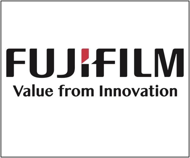 https://www.printmediatrainingen.nl/wp-content/uploads/2018/12/fujifilm-logo-klein-1.jpg