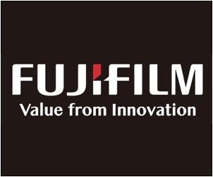https://www.printmediatrainingen.nl/wp-content/uploads/2018/12/fujifilm-logo-klein.jpg