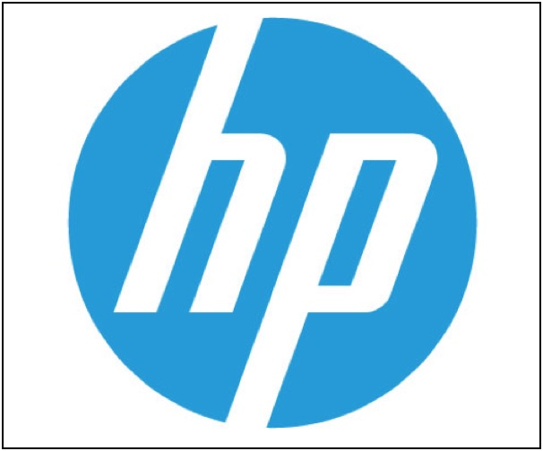 https://www.printmediatrainingen.nl/wp-content/uploads/2018/12/logo-hp-indigo.jpg