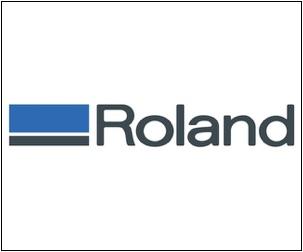 https://www.printmediatrainingen.nl/wp-content/uploads/2018/12/logo-rolanddg-klein.jpg