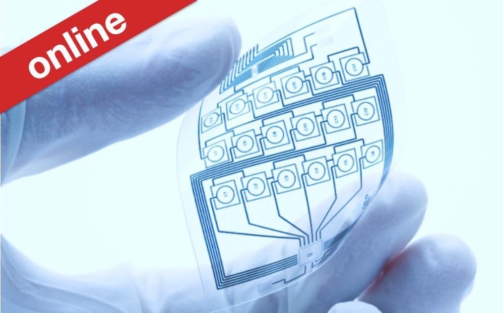 printed-electronics-online