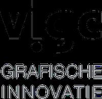 vigc-trans-klein