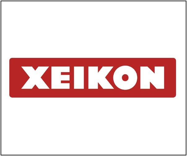 https://www.printmediatrainingen.nl/wp-content/uploads/2018/12/xeikon-logo-klein.jpg