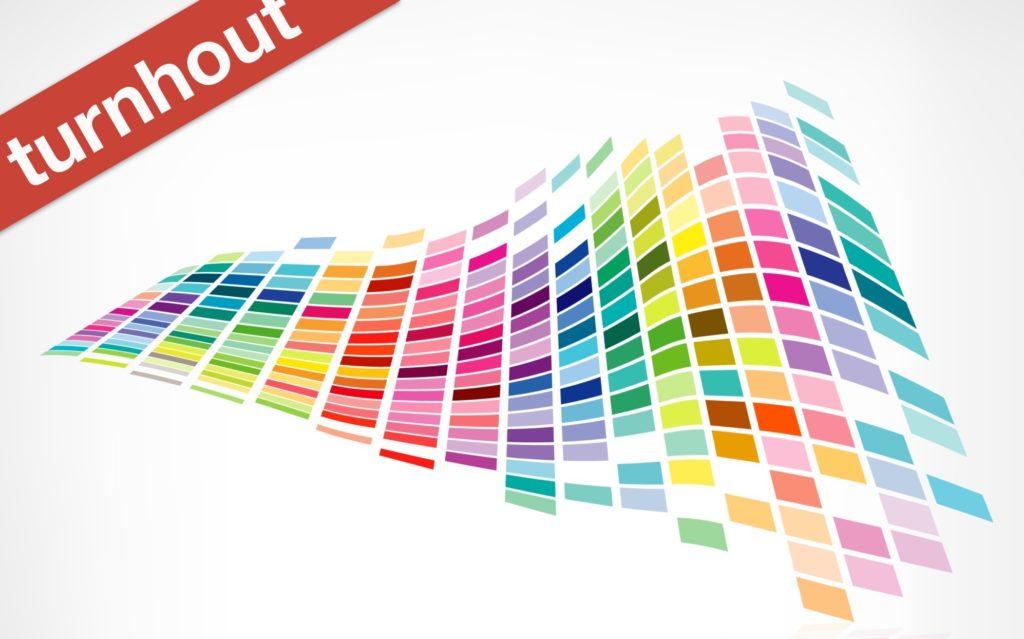 Introductie Grafische Technieken
