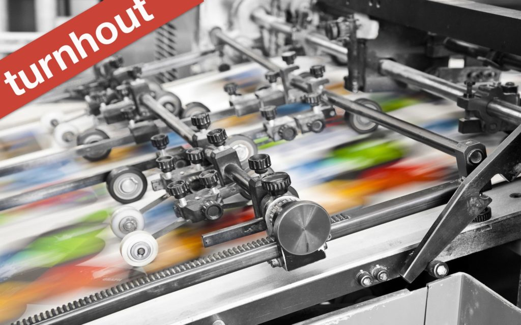 intro-online-print-turnhout