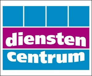 https://www.printmediatrainingen.nl/wp-content/uploads/2019/08/dienstencentrum1.jpg