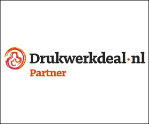 https://www.printmediatrainingen.nl/wp-content/uploads/2019/08/drukwerkdeal-partner.jpg