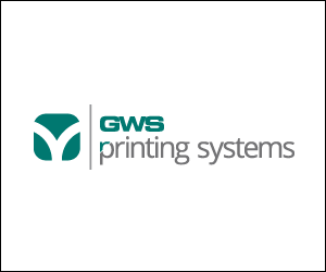 https://www.printmediatrainingen.nl/wp-content/uploads/2019/08/gws-printing-systems.png