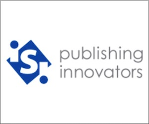 https://www.printmediatrainingen.nl/wp-content/uploads/2019/08/isi-publishing-innovators.jpg