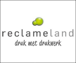 https://www.printmediatrainingen.nl/wp-content/uploads/2019/08/reclameland.jpg