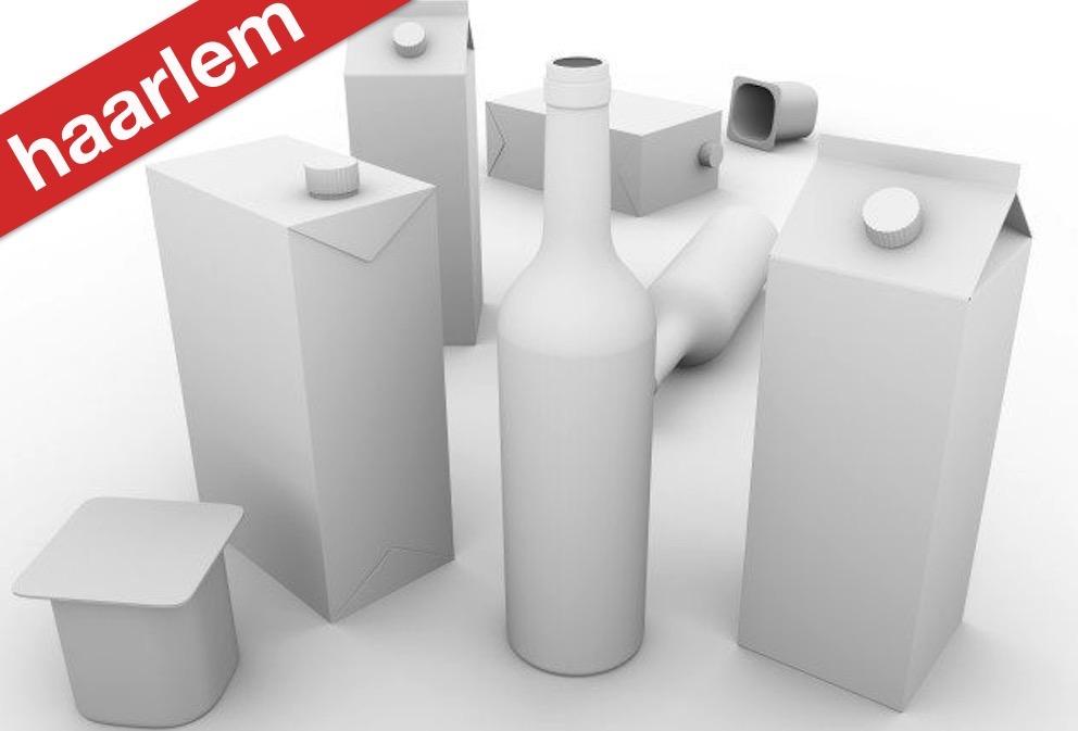 packaging-haarlem