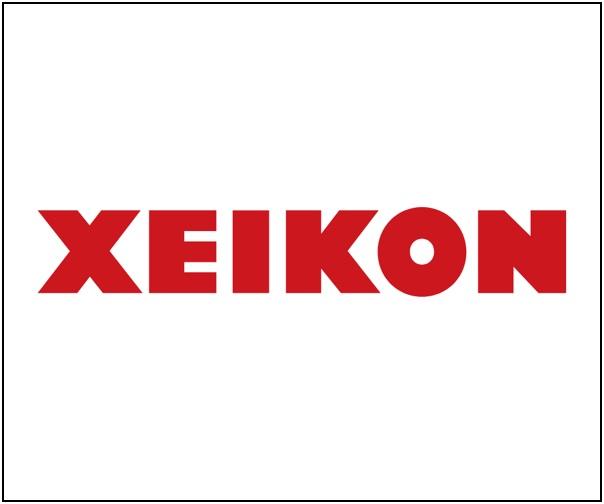 https://www.printmediatrainingen.nl/wp-content/uploads/2021/02/xeikon-logo.jpg
